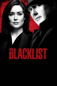 The Blacklist - Season 6 | Bmovies