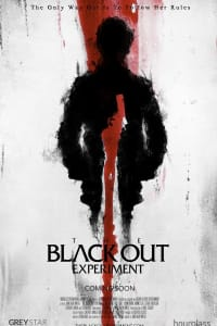 The Blackout Experiment | Bmovies