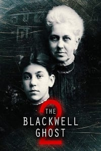 The Blackwell Ghost 2 | Bmovies