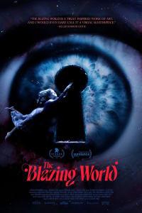 The Blazing World | Bmovies