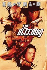 The Bleeding | Bmovies