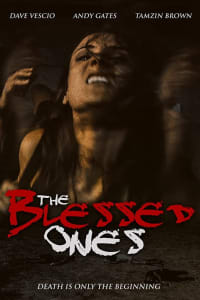 The Blessed Ones | Bmovies