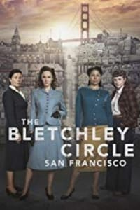 The Bletchley Circle San Francisco - Season 1 | Bmovies