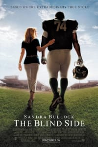 The Blind Side | Bmovies