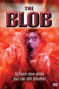 The Blob | Bmovies