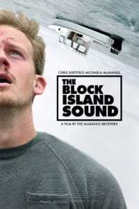 The Block Island Sound | Bmovies