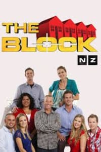 The Block NZ - Season 7 | Bmovies