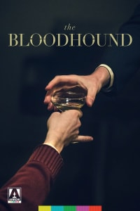 The Bloodhound | Bmovies