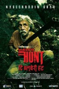 The Blueberry Hunt | Watch Movies Online