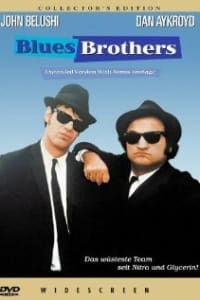 The Blues Brothers | Bmovies