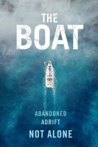 The Boat | Bmovies