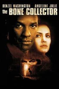 The Bone Collector | Bmovies