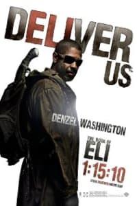The Book Of Eli | Bmovies