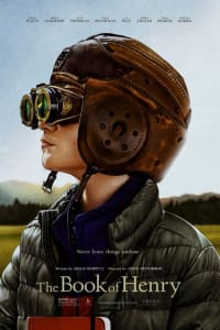 The Book of Henry | Bmovies