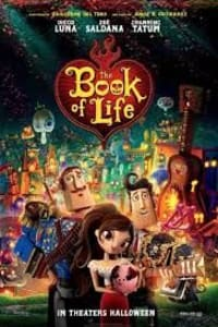 The Book Of Life | Bmovies