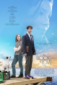 The Book of Love | Bmovies