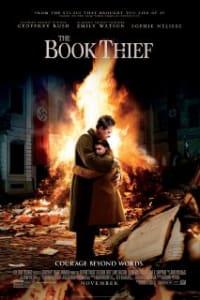 The Book Thief | Bmovies