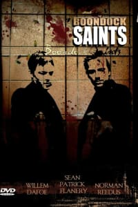The Boondock Saints   Bmovies