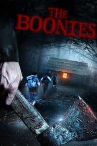 The Boonies | Watch Movies Online