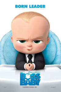 The Boss Baby   Watch Movies Online