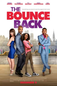 The Bounce Back | Bmovies