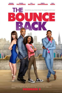 The Bounce Back | Watch Movies Online
