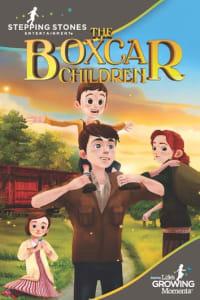 The Boxcar Children: Surprise Island | Bmovies