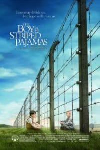 The Boy In The Striped Pajamas | Bmovies