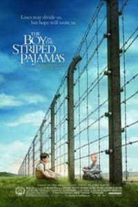The Boy in the Striped Pyjamas | Bmovies