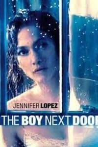 The Boy Next Door | Bmovies