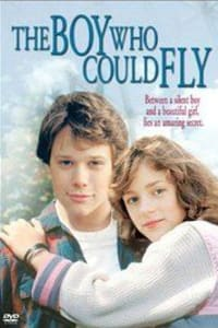 The Boy Who Could Fly | Bmovies