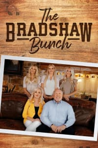 The Bradshaw Bunch - Season 2 | Bmovies