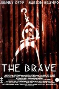 The Brave | Bmovies