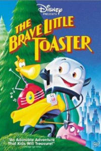 The Brave Little Toaster | Bmovies
