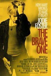The Brave One | Bmovies