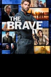 The Brave - Season 1 | Bmovies