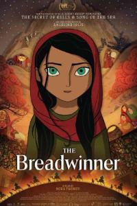 The Breadwinner | Bmovies