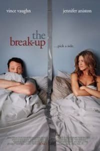 The Break-Up | Bmovies