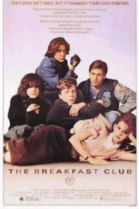 The Breakfast Club | Watch Movies Online