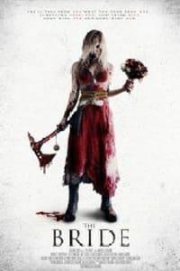 The Bride | Watch Movies Online