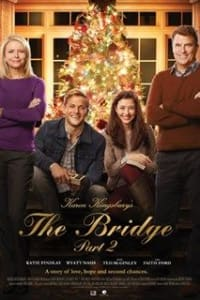 Karen Kingsburys The Bridge Part 2 | Bmovies