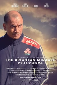 The Brighton Miracle | Bmovies