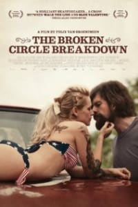 The Broken Circle Breakdown | Bmovies