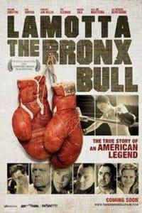 The Bronx Bull | Bmovies