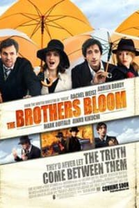 The Brothers Bloom | Bmovies