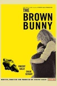 The Brown Bunny | Bmovies