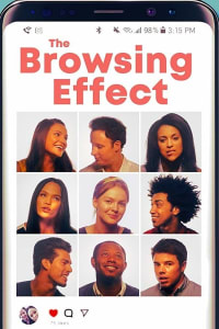 The Browsing Effect | Bmovies