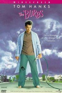 The 'Burbs | Bmovies