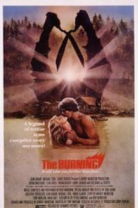 The Burning | Bmovies