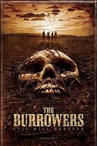 The Burrowers   Bmovies